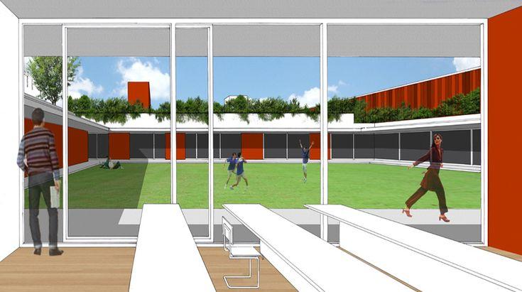 Oltre 25 fantastiche idee su finestre ad arco su pinterest for Planimetrie della cabina ad arco