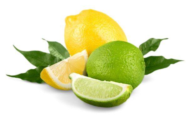 Hmm...  9 Apfelessig Wirkungen für Ihre Gesundheit: 9 Apfelessig Wirkungen für Ihre Gesundheit: Apfelessig ist nicht nur ein Nahrungsmittel, sondern ein hervorragendes Heilmittel. Er kann bei Diabetes, Bluthochdruck etc. angewendet werden.