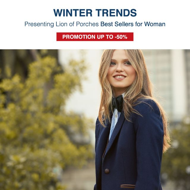 Winter Best Sellers by Lion of Porches Presenting Best Sellers for Woman Check Online @ www.lionofporches.com