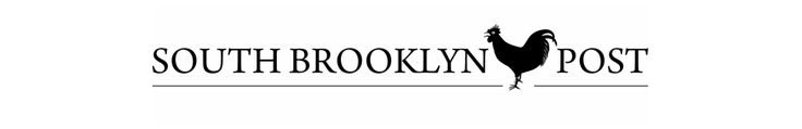 South Brooklyn Post: News & Culture in Carroll Gardens, Cobble Hill, Boerum Hill, Red Hook, Gowanus, Dumbo and Brooklyn Heights - in hopes we return to NYC for some long weekends.
