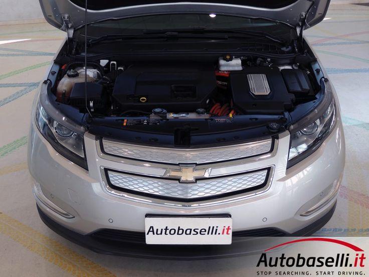 BB-chevrolet-volt-motor1.jpg (1000×750)