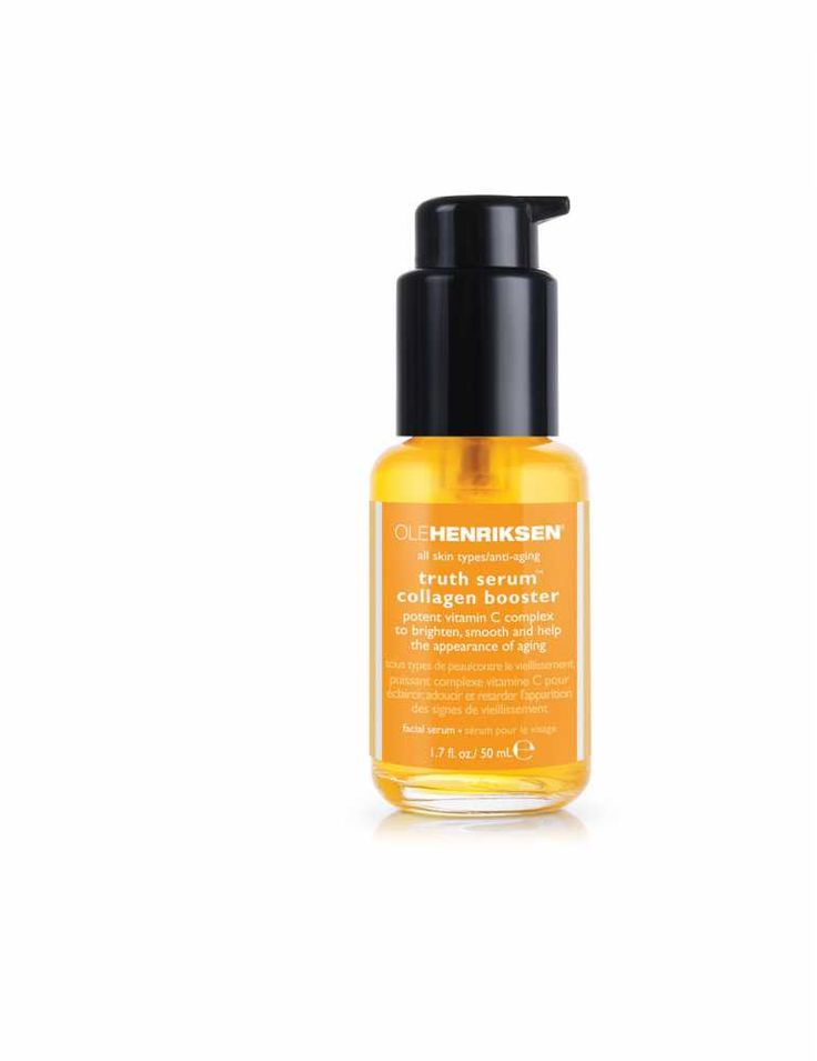 The best face serums for plumping, correcting and refreshing skin   Fashion, Trends, Beauty Tips & Celebrity Style Magazine   ELLE UK
