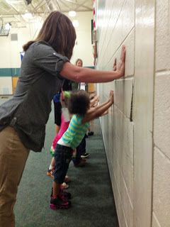 Ignite Learning with Conscious Discipline LLC: Use Sensory Integration to Get the Right Start!