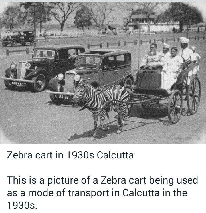 18th century india #Anurag