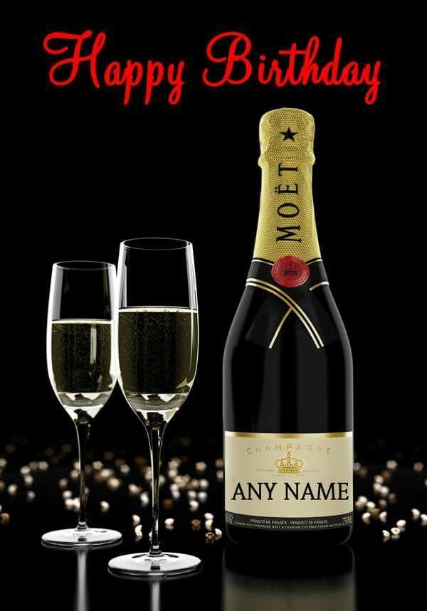 champagne o'bon coin