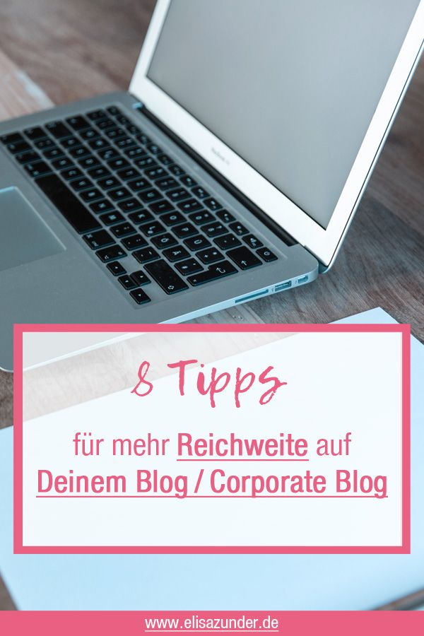 Best 25+ Corporate blog ideas on Pinterest Event photography - innenraumgestaltung tipps dienstleister