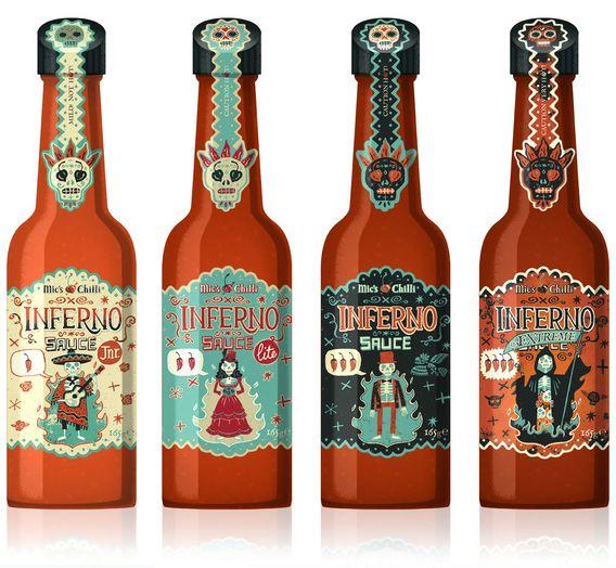 forpackningsdesign-design-grafisk-design-inspiration-forpackning-illustration-poster-01.jpg 568×524 pixels