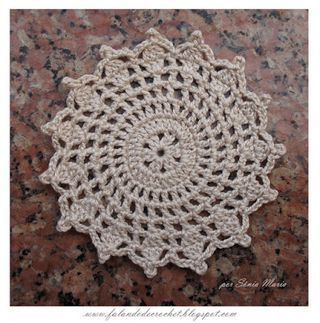 CACHECOL DE CROCHE GRAFITE (Crocheted Scarf) (Bufanda de Crochet)(Schal,... | FALANDO DE CROCHET | Bloglovin'