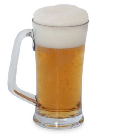 Strahl Design   Contemporary Beer Mug #Dillards