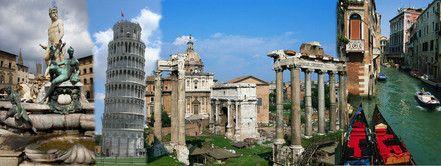 PROGETTO & SVILUPPO - Ristoworld Progetto Tour Italy