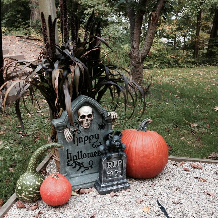 17 Best images about Halloween decorations on Pinterest Halloween - halloween decorations com