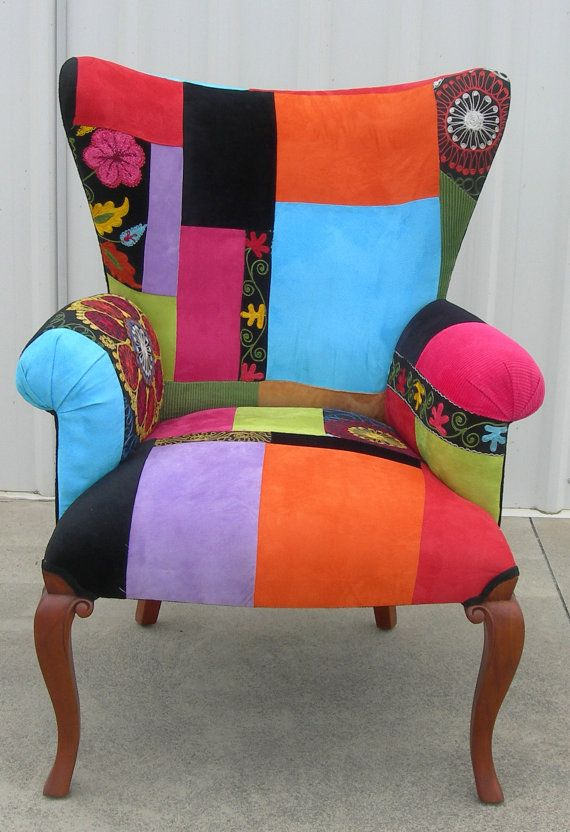 Funky Furniture Ireland Home Decorating Ideas Interior