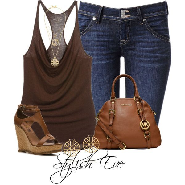 Stylish-Eve-2013-Outfits-Fashion-Guide-A-Great-Pair-of-Brown-Shoes-Does-an-Outfit-Good_09