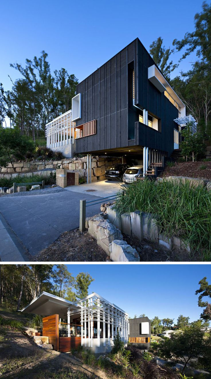 Best 25+ Australian architecture ideas on Pinterest | Factory ...