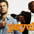 Complete List of Shawn and Gus Nicknames and aliases on Psych – Lassiter, Henry Spencer and Juliet O´Hara added