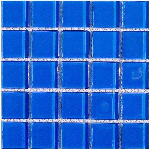 1000 ideas about pool tiles on pinterest swimming pool tiles pools and glass pool - Swimming pool glass tile design ...