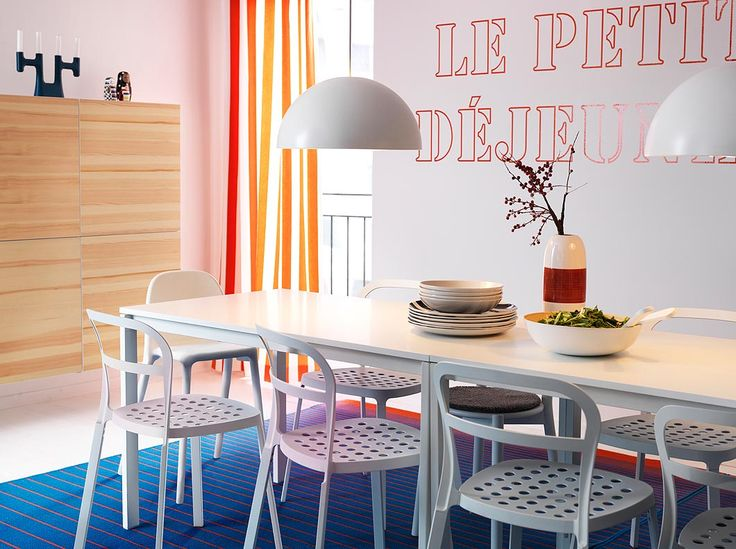 108 best ikea dining images on pinterest ikea dining dining rooms and dining area