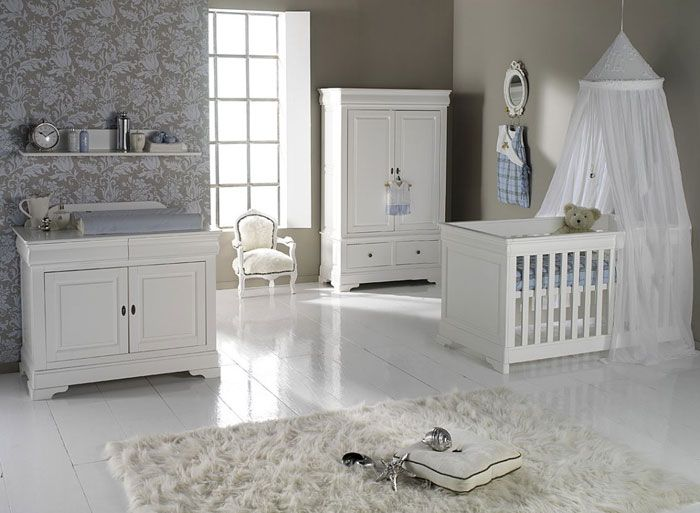 Erkek Bebek Odası Takımları Modelleri ve Fiyatları