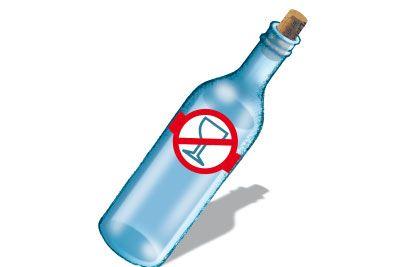 AKP ve içki yasakları