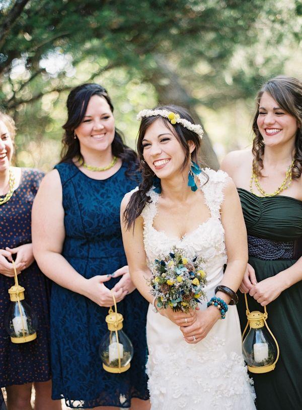 Whitehead - Bridal Party - 012  002012-R1-015