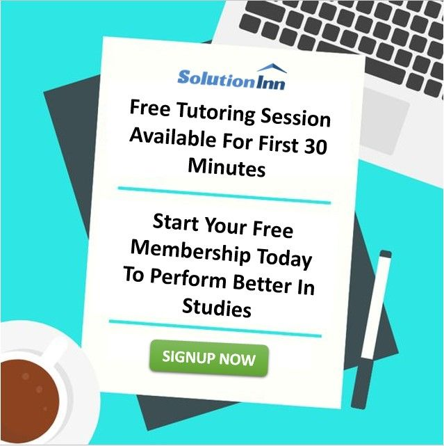 We Can Help You Succeed In School 1 On 1 Online Tutoring Free