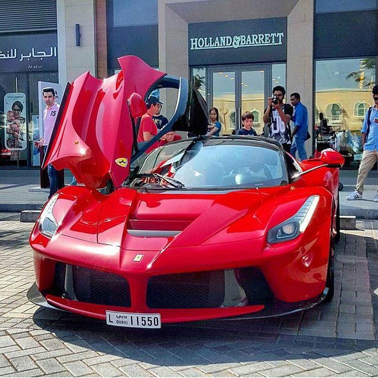124 Best Luxury Cars In Dubai Images On Pinterest