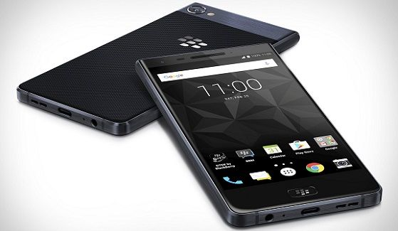 BlackBerry Motion Price, Features and Specification.