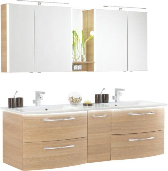 Die besten 25+ Ikea filialen Ideen auf Pinterest Badezimmer - d nisches bettenlager badezimmer