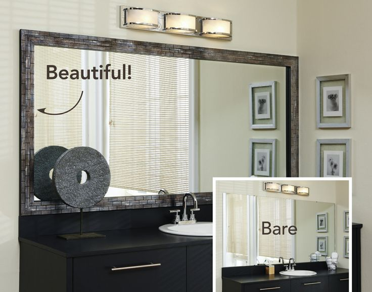 Bathroom Design Diy 42 best diy bathroom images on pinterest | bathroom ideas, home
