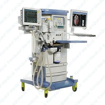 pass machine anesthesiology