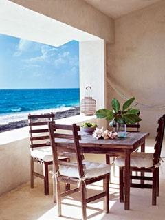 best 71 coastal chic decor images on pinterest | design