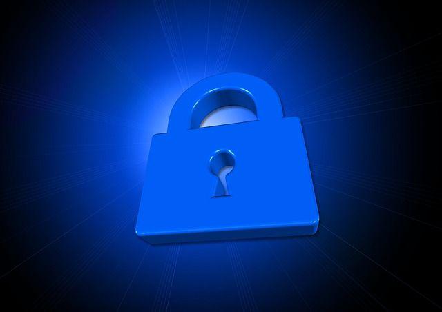 Come Sfruttare Cloudflare per avere un Certificato SSL Gratuito - https://www.guidomarconi.com/come-sfruttare-cloudflare-certificato-ssl-gratuito/