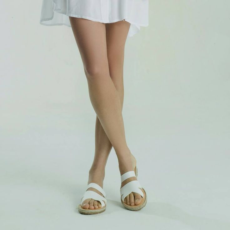 are you ready for the Most Chic Sandals SS15 collection ? stay tuned ! www.most-chic.com