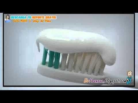 Lavarse Los Dientes Con Bicarbonato - El Bicarbonato Sirve Para Blanquear Los Dientes  http://ift.tt/1SjBNxY  Lavarse Los Dientes Con Bicarbonato - El Bicarbonato Sirve Para Blanquear Los Dientes El bicarbonato te puede ayudar para desmanchar tus dientes gracias a las partículas abrasivas que pulen la superficie las cuales se encargan de eliminar las manchas. Este es el método más recurrido para blanquear los dientes con bicarbonato de sodio. Solo tienes que mezclar una cucharada de…