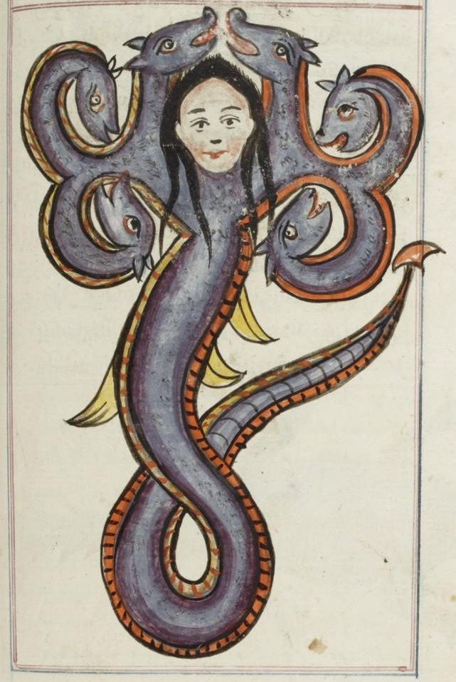 Manuscrit médiéval arabe, édition de 1762, BNF