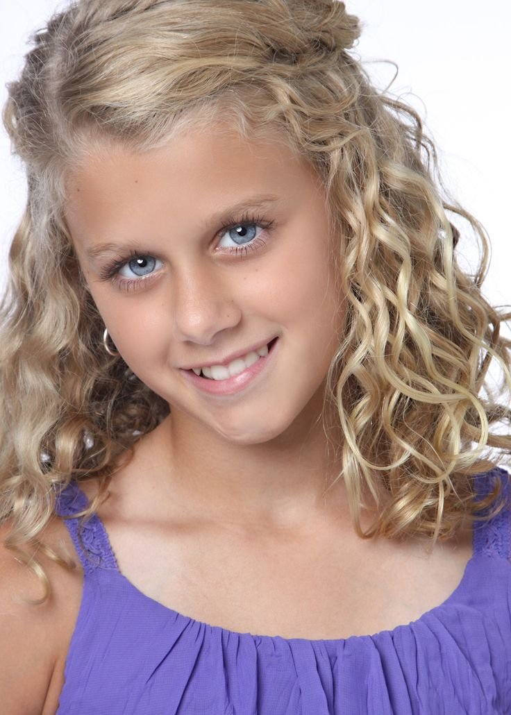 Pre Teen Modeling Headshots - Google Search