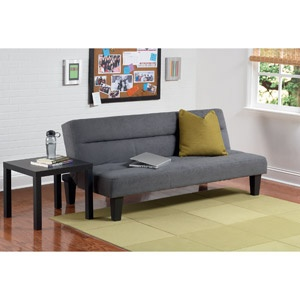 Couch Bed Set Modesto