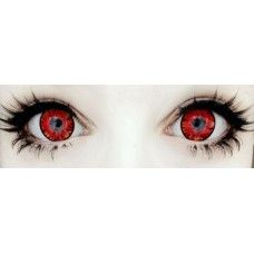 Anzujaamu's Flavor-I.Fairy Cara Red (a.k.a Lollipop series) http://www.uniqso.com/i.fairy-vassen-circle-lenses/i.fairy-cara-red