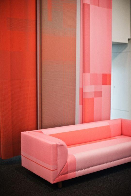 29 best Orange images on Pinterest | Color palettes, Color ...