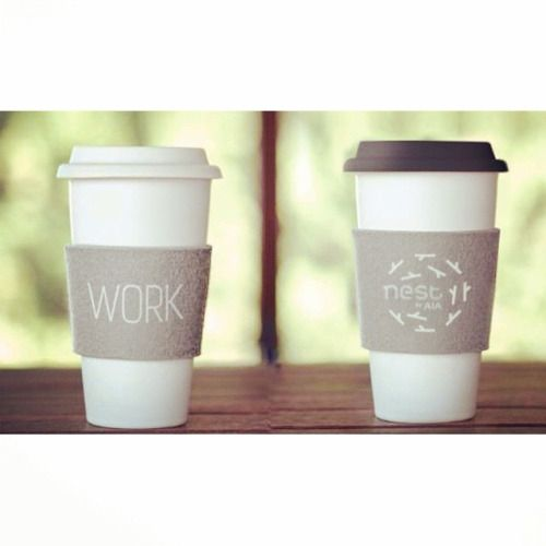 Soon. #workcafe #worksaigon #nestbyaia by worksaigon http://ift.tt/1HXAt0O