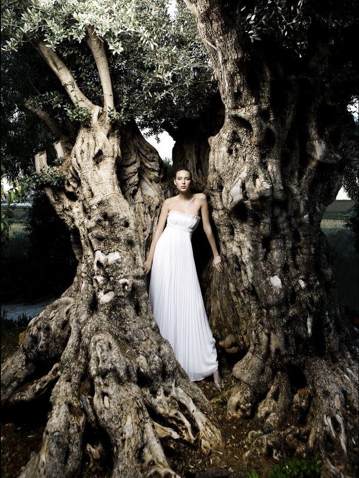 Καταπληκτικά νυφικά από το Βλάσση Χολέβα-σχέδια που έχουν κερδίσει την εμπιστοσύνη του κοινού. www.vlassisholevas.com #vlassis, #holevas, #bride, #nifi, #nifiko www.lovetale.gr