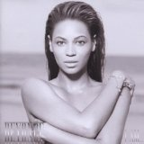 I Am...Sasha Fierce (Deluxe Edition) (Audio CD)By Beyonce