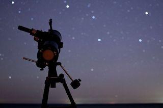 Planet Stars: Η Αφροδίτη συναντά σήμερα τον Δία σε ένα σπάνιο ου...