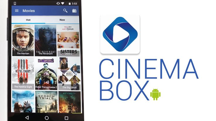 Free Movie Downloads For Android