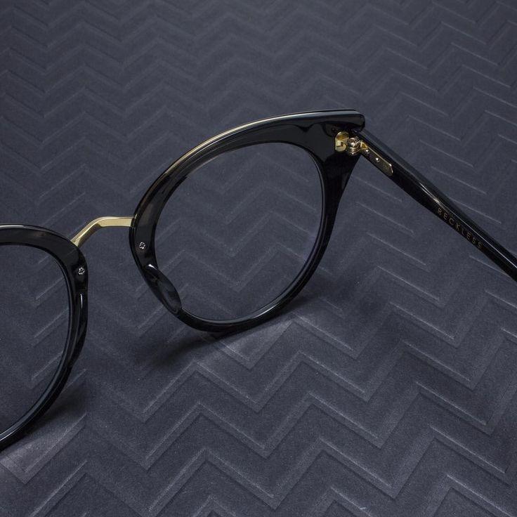 31 besten Sunglasses Bilder auf Pinterest   Brillen, Brille und ...