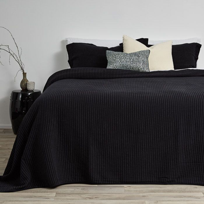 Kaufmann Bedspreads and Pillowcases