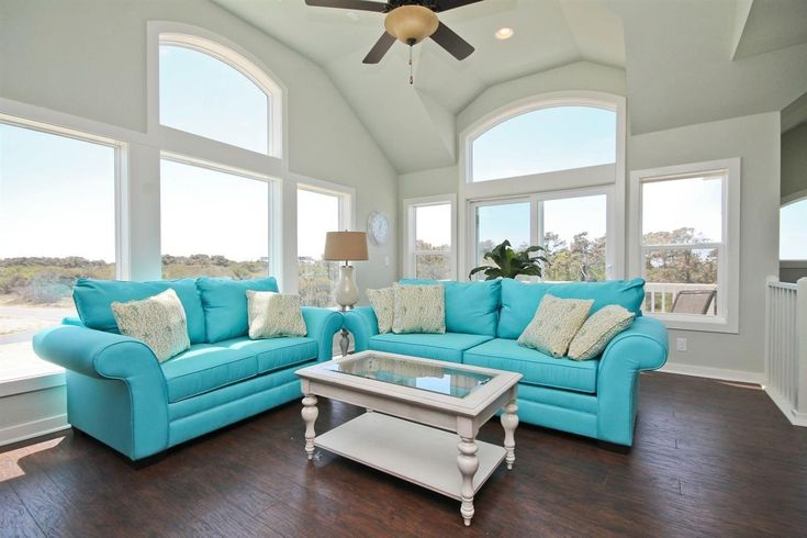 2018 Rental Season will be here before you know it!    http://www.eillu.com/pay-outer-banks-vacation-rental-home/