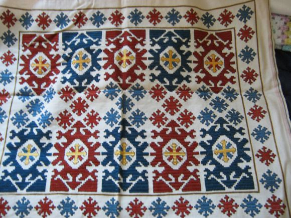 greek cross stitch 013