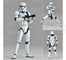 Action Figure do Action Figure do Star Wars stormtrooper 15 cm