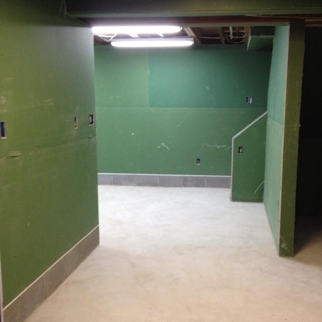 1000 images about basements on pinterest home inspection basement